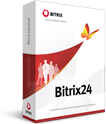 bitrix24 self-hosted